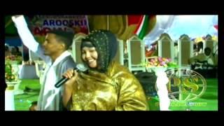 Arooskii Qarniga | Wareegii Labaad | Qaybtii 3aad