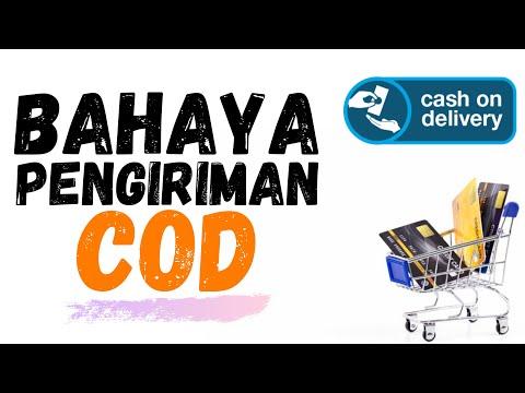 bahayanya-pengiriman-cod-(cash-on-delivery)-atau-bayar-di-tempat