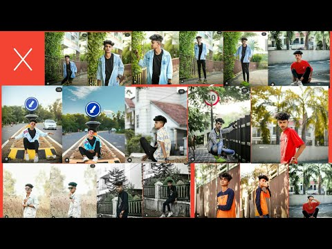 how-to-pose-for-photoshoot-step-by-step-in-hindi|stylish-boys-poses-men|photo-poses-for-boys