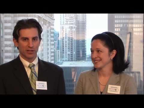 David Hoffman Endorses Susana Mendoza for Chicago City Clerk