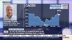 19/05/2020 : Les Infos d'Experts de Bourse Direct dans Intégrale Placement