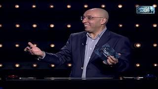 العباقرة أصحاب | الموسم 1| فريق حورس وفريق الحصان الأسود| الحلقة الثامنة