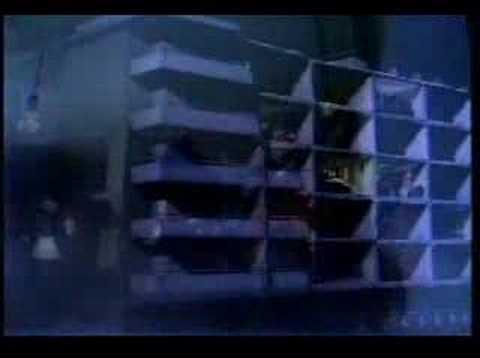 silverchair-cemetery-pupe26