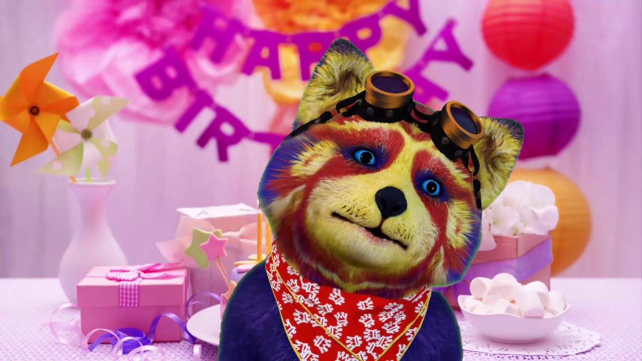Цветы поздравлениям, прикольное видео поздравление с днем рождения