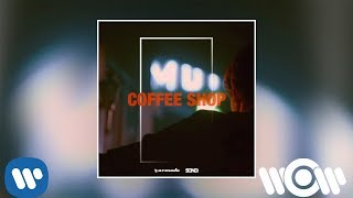 Sunnery James & Ryan Marciano - Coffee Shop |  Audio