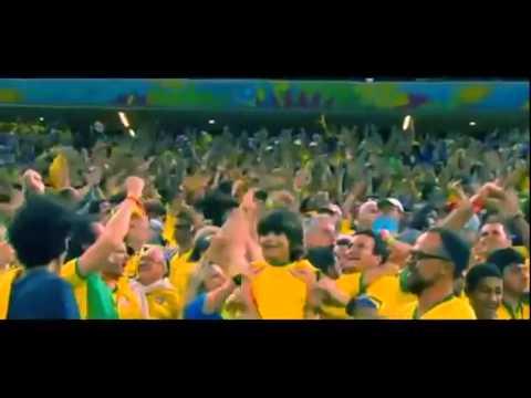 Penal De Neymar Brasil Vs Croacia Copa Mundial 2014