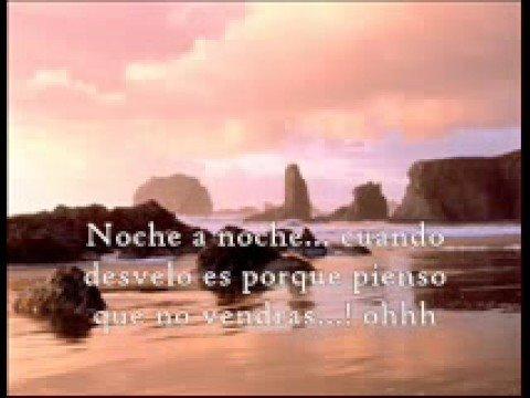 Ver Video de Victor Drija Cuando pienso en ti - Victor Drija
