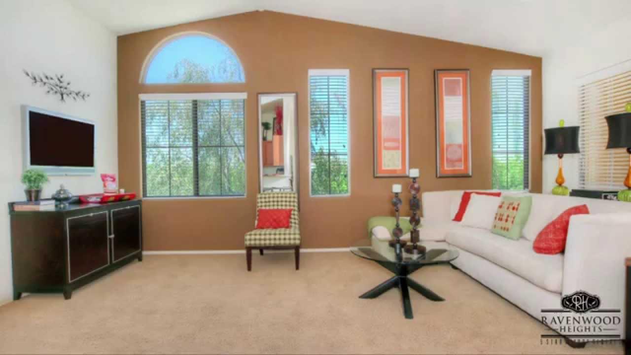 Apartment Rentals|Ravenwood Heights|Townhouses|Tempe,Az ...