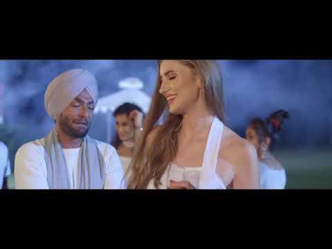 I Like You Ravneet Singh Official Music Video