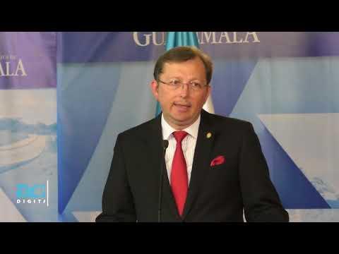 Israel Cubrirá Los Gastos Del Presidente Por Inauguración De Embajada En Jerusalén