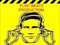 Free rap instrumental pino87 flint beatz production mp3