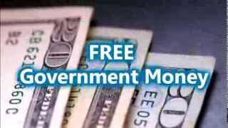 Free Government Money [Free Grants Community]