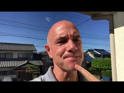 Greetings From Japan | A Typical Day | English Speaking Practice | ESL | EFL | ELL