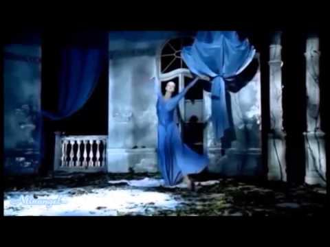 David Garrett - Palladio ( Karl Jenkins )