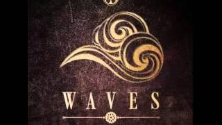 01. Dimitri Vegas, Like Mike, W&W -- Waves (Tomorrowland 2014 Anthem) (Original Mix) [Download link]