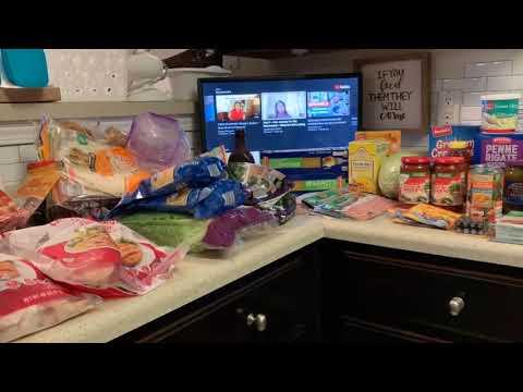 aldi-preps-&-grocery-haul-|-birthday-🎂-🎉