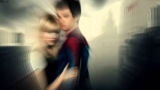 The Amazing Spider Man 2-song for zula