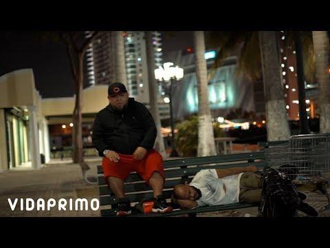 El Pekeño x Ñejo - Que Pasaría [Official Video]