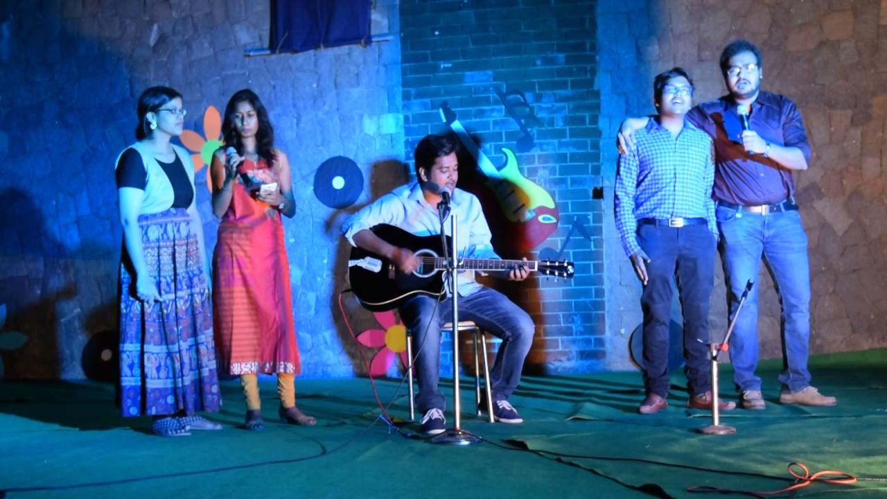 Old hindi farewell songs