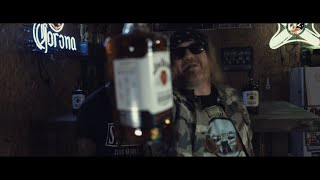 #GetTheHandle by Franklin Embry (Official Music Video) New Country Rap/Hick Hop