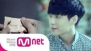 Mnet [EXO 902014] 엑소 레이가 재해석한