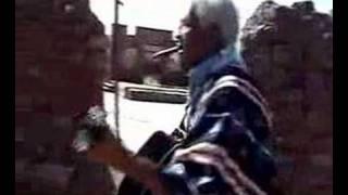 Alacran y Pistolero Music Video