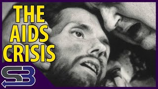 The AIDS Crisis: