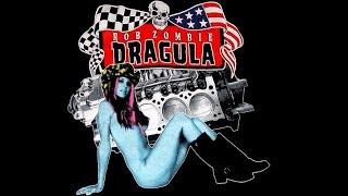 Rob Zombie - Dragula (30 to 42hz) DJ Siryn rebass thumbnail