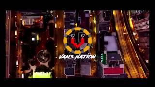 Ivan Classic - Itakuwaje (Official Video)