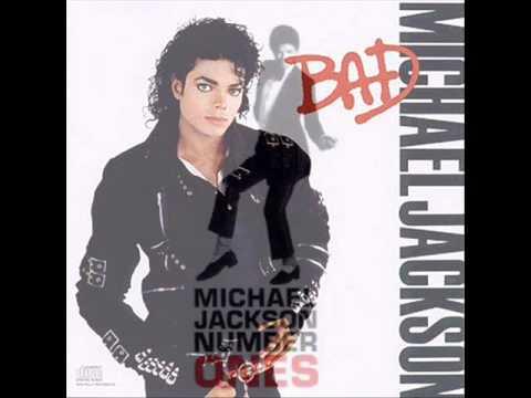 Melhores musicas do Michael jackson