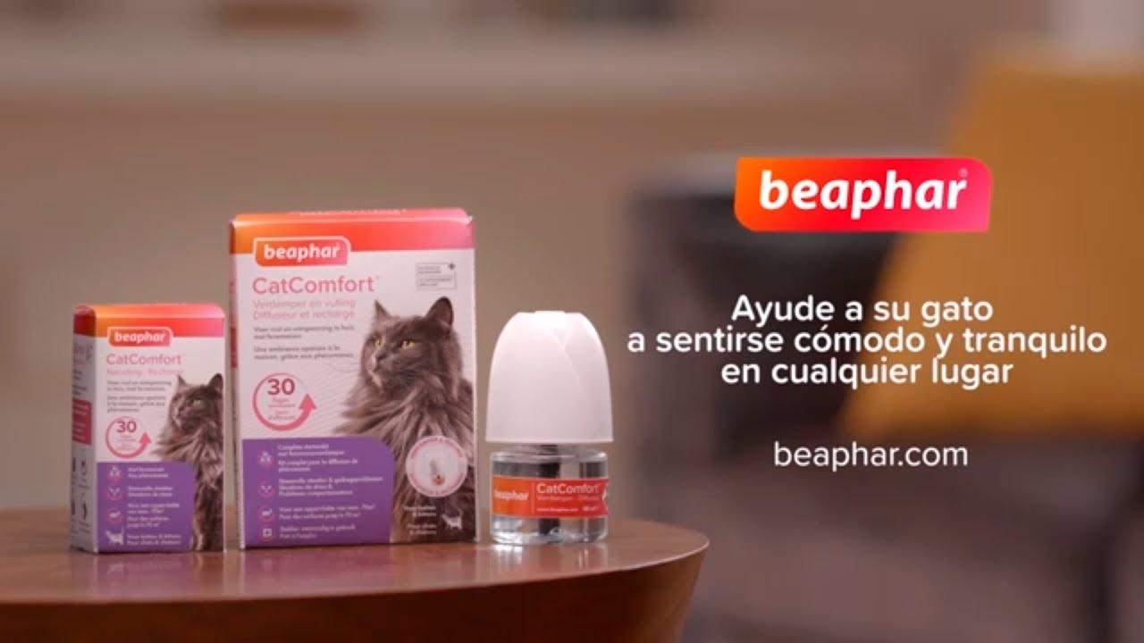 Beaphar CatComfort Difusor