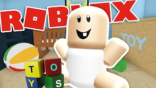 Roblox ITA - Who's Your Daddy Su Roblox!!! - #92