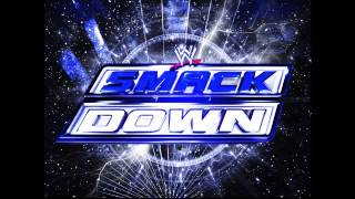 SmackDown theme song 2012 + download link
