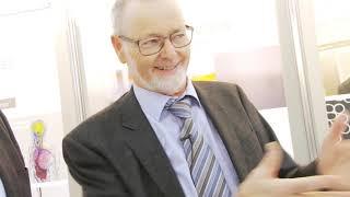 BRMI speaks with Dr. Thomas Rau of the Swiss Biological Medicine Center