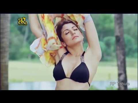 FAVORITE ACTRESS BIKINI COMPILATION MIX--actress Bikini Latest--bollywood Bikini