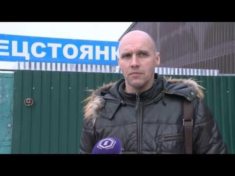 Новости Мытищи от 2 марта 2016 г. Первый Мытищинский.