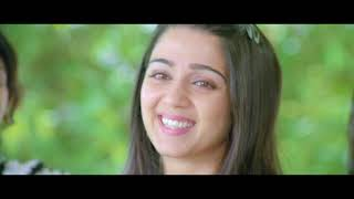Tamil Super Hit Action Movies | Tamil Full Movie | Latest New Tamil Movie| Tamil New Movie 2018
