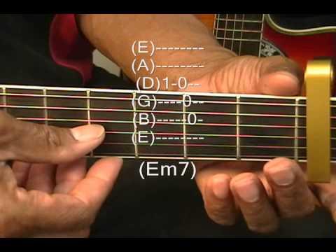 Download Mp3 lagu David Guetta Skylar Grey SHOT ME DOWN Bang Bang Fingerstyle Guitar Lesson EricBlackmonMusic terbaru 2020