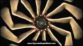 hd hyundai 2011 super bowl commercial   hyundai elantra   super bowl 45 commercials