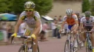 Stage 11 - Tour de France