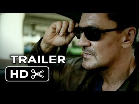 The Outsider Official Full online 1 (2013) - James Caan Action Movie HD