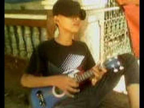 Punk Rock Jalanan   Khiky 1993