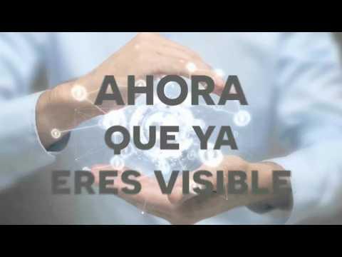Acelerador digital de negocios, el adn de las PyMES de México