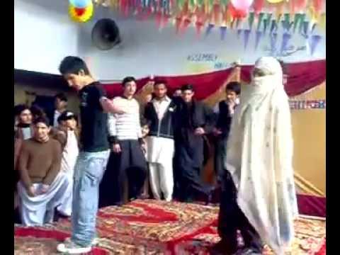 mardan school dance  uplod  shahfahad khan mardan