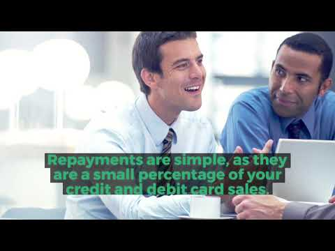 merchant-cash-advance-business-loans-in-the-uk-london-birmingham