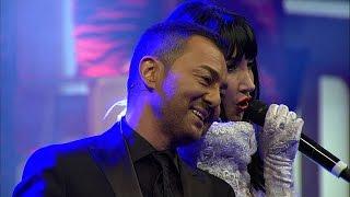 Beyaz Show - Hande Yener ve Serdar Ortaç'tan muhteşem düet! Video