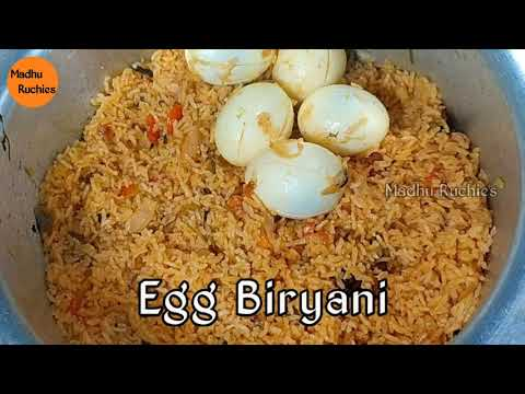 Chicken Biryani..... Very Easy and Tasty/ Chicken Biryani in Pressure Cooker from YouTube · Duration:  2 minutes 56 seconds
