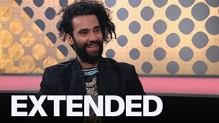 'Big Brother Canada': Maki Reacts To Shocking Tie Vote   EXTENDED