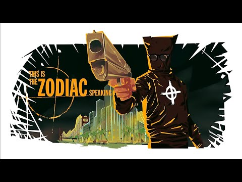 This is the Zodiac Speaking Gameplay |