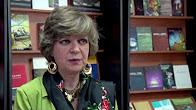 Libro El ABC de las Terapias de Leticia Borja Gallegos se presenta en la CCE